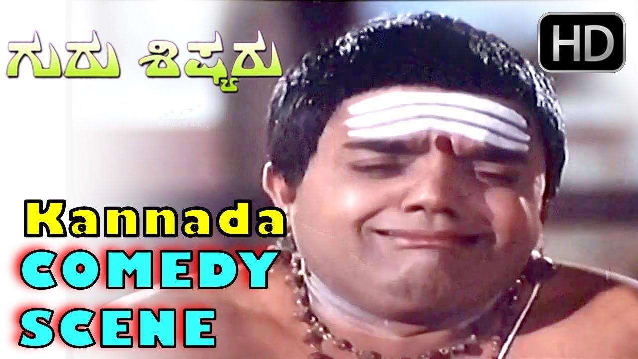 dwarakish wivesdwarakish chitra, dwarakish chitra logo, dwarakish family, dwarakish second marriage, dwarakish sons, dwarakish height, dwarakish family photos, dwarakish wives, dwarakish and vishnuvardhan fight, dwarakish hits songs, dwarakish songs, dwarakish comedy, dwarakish son yogesh, dwarakish old songs, dwarakish doddanna comedy, dwarakish shailaja, dwarakish in weekend with ramesh