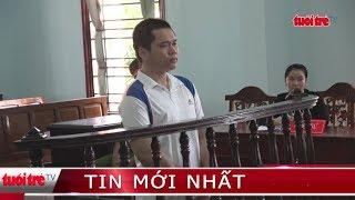 ⚡ Tin mới nhất | Lãnh án tù vì giao cấu với bạn gái tuổi 12