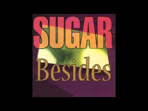 Sugar - In the Eyes of My Friends