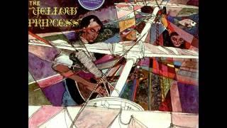 John Fahey - The Singing Bridge of Memphis, Te