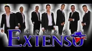 Grupo Extenso-La Cumbia Sampuesana