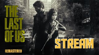 SPILLER EN AV MINE TOPP 10 SPILL! SPILLER THE LAST OF US| DEL 1 | NORSK STREAM