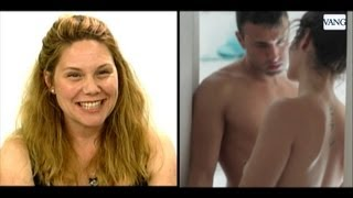 El cine porno para mujeres de Erika Lust