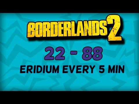 ᐅ Descargar Mp3 Eridium gratis - MiMusica Org