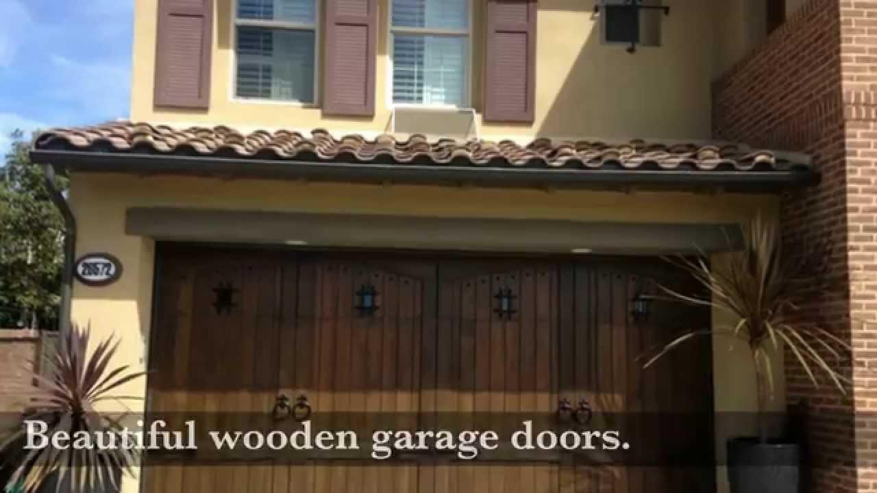 Exceptionnel Garage Door Repair Irvine CA   American Empire Garage Door