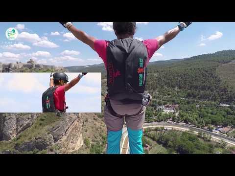 Cengiz Kocak | Kirk Kizlar Kirk Atlayis - Boyabat 2018