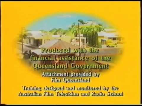 Australian Broadcasting Company/FQAFC/Henderson Bowman Productions (1995)