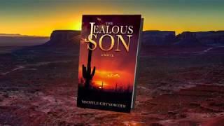 The Jealous Son