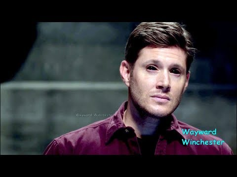 Supernatural Season 10 Supercut | Deanmon