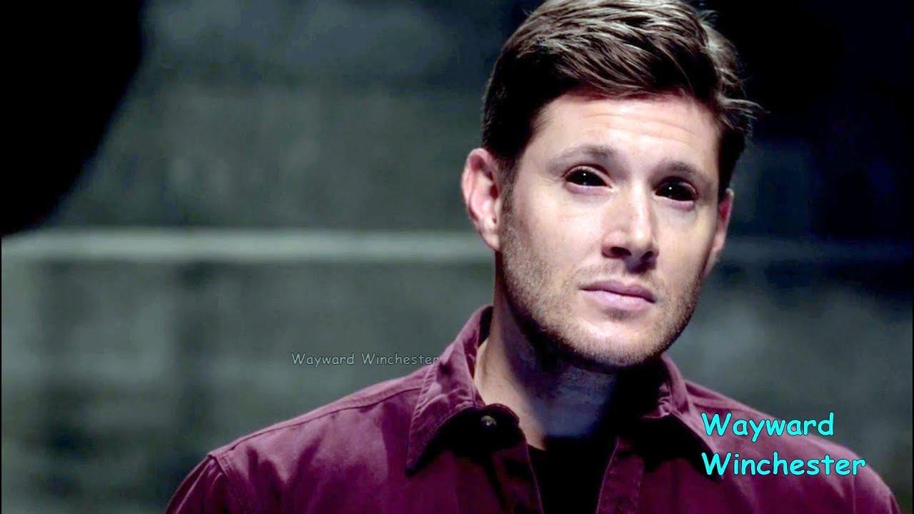 Download Supernatural Season 10 Supercut | Deanmon