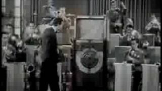 Baixar THE SOUNDIES(1986)