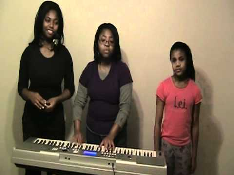 """""""SWEET JESUS"""" BY J. MOSS-C,C,&C,and keyboard hymnals by cishley harper"""