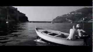 While We Were Here - Trailer - Stockholm International Film Festival 2012