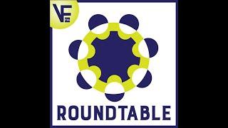 The VoiceFirst Roundtable, Season 2 Episode 2