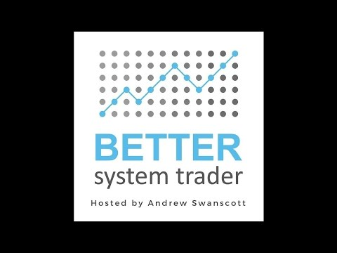 054: From trading ideas to robust strategies - highlights from episodes 21-40