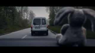 VW: Teddy Tragedy
