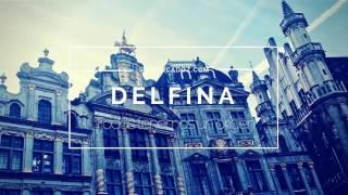 DELFINA - Significado del Nombre Delfina ♥