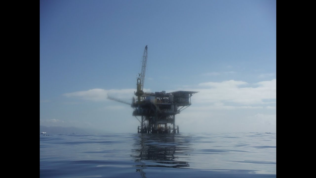 Flat Earth Curvature Test 4 65 Mile Sea Level view