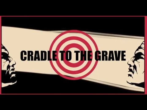 Alter Bridge - Cradle To The Grave (Behind The Song)