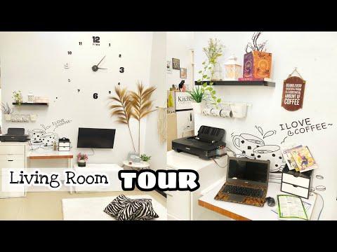 room-tour-2020-||-living-room-tour-|-budget-isi-ruang-keluarga-|-info-barang-dan-harga-|-indonesia