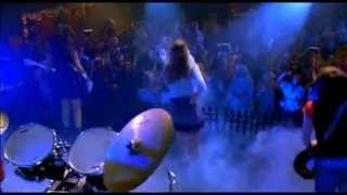 Lemonade Mouth - Determinate full video song HD