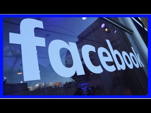 Breaking News | Facebook's new privacy update to limit some political campaigns