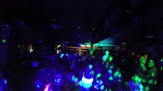 Animation Camping les Familles Grayan (33) partie 1