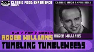 Roger Williams - Tumbling Tumbleweeds (1956)