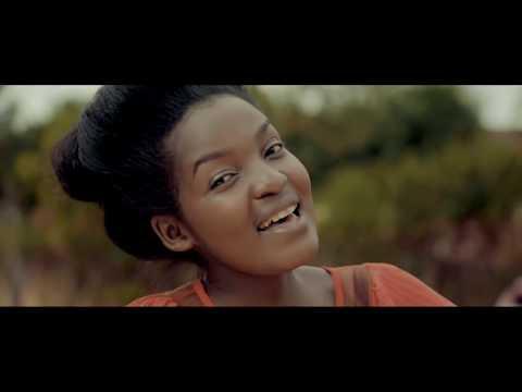 TWAPFAGA IKI Ya Clarisse KARASIRA Video Nyayo. (Yakozwe Na Fayzo Pro)