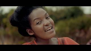 Clarisse Karasira - Twapfaga Iki