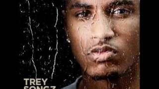 Trey Songz-  01 Here We Go Again