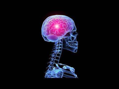 aq и алкоголизм и мозг