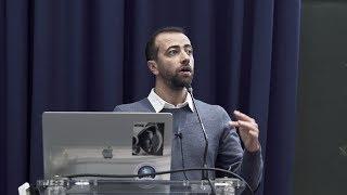 LE RÔLE INSOUPÇONNÉ DES GALAXIES NAINES DANS L'HISTOIRE DE L'UNIVERS