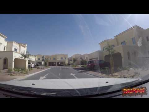 HOUSE HUNTERS DUBAI || Ep.29