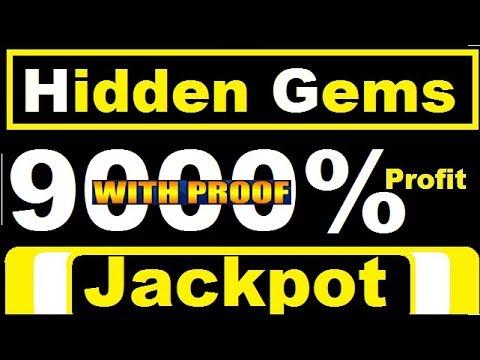 Hidden Gems  Target 195 For Short term 2018  - Jackpot Returns for 2019  || best stock for 2018