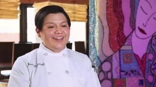 California Culinary School