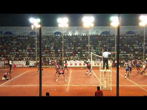 Guntur national level volleyball(1)