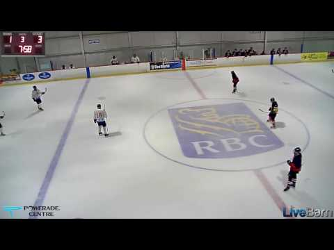 Powerade Centre RBC 2017 03 14-P2