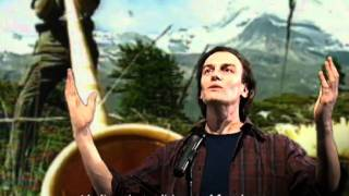 Com&Com: I love Switzerland (2002, engl UT)