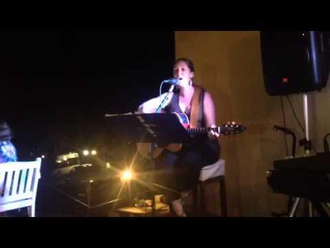 Angela Ryan Video 9