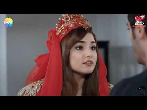 Смотреть турецкий сериал на ютубе любовь не понимает слов турецкий сериал