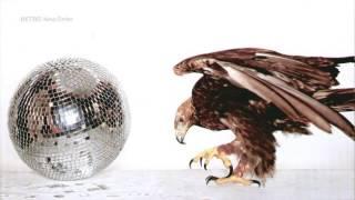 New Order  -  Bizarre Love Triangle (Shep Pettibone Extended Dance Mix)