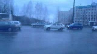 выпал сотовый поликарбонат.wmv(, 2011-05-03T19:15:13.000Z)