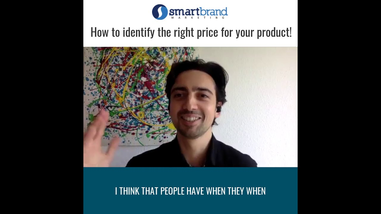 How to identify the correct price for your online course?