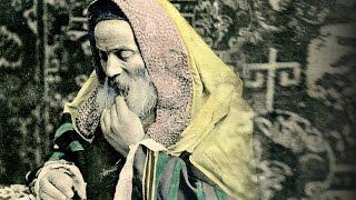Лекция «Мужская одежда: от заповеди до традиции» | Андрей Боровский