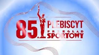 Gala Mistrzów Sportu 2020. Plebiscyt na najlepszego sportowca Polski