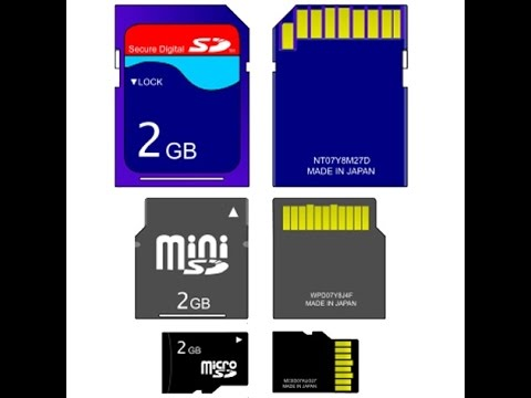 sd-card-recovery-fast-&-easy