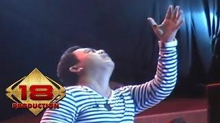 Wali - Yank (Live Konser Yogyakarta 11 September 2013)