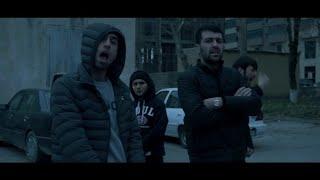 XZ Baron & Ryder - Пис премьера клипа таджикский реп 2019
