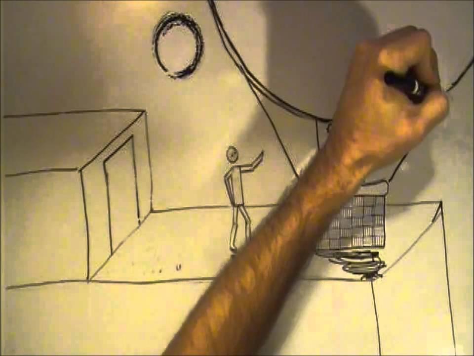 Gerald OSOSKI - Artists' Signatures